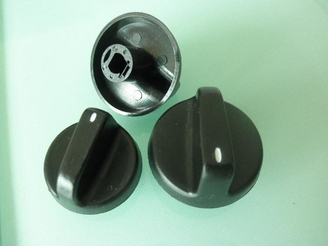 热水器旋钮1图片